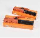 【森森機具】台灣優品 電焊鉗 800a 迷你型電焊鉗 純銅 防燙電焊鉗
