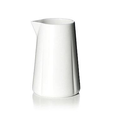 丹麥 Rosendahl Grand Cru Milk Jug 0.4L, GC 系列 骨瓷 牛奶壺