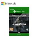 微軟 Xbox One 火線獵殺:絕境 終極版(下載版)
