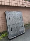 二手美國塑膠棧板 [自取近五堵車站**1...