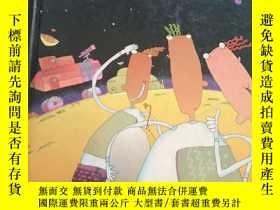 二手書博民逛書店Write罕見source 2000 a guide to wr