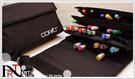 『ART小舖』日本Copic 72色麥克筆收納專用帆布筆套1~3代通用!可容納72支筆