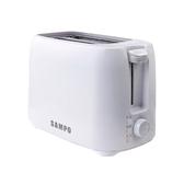 聲寶烤麵包機-TR-SC65C