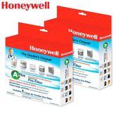 【二盒價】Honeywell CZ除臭濾網 HRF-APP1 (適用Honeywell 多種機型)
