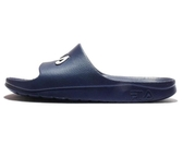FILA 防水 輕量 基本款涼拖鞋 NO.4S355Q331