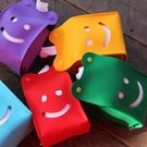 【早點名露營生活館】Ridge Line 彩色微笑面紙盒