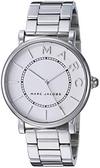 Marc Jacobs MJ3521 MJ3522 MJ3523 銀色 鋼帶 MJ錶 MJ