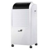 北方移動式冷卻器移動式冷卻器AC6508