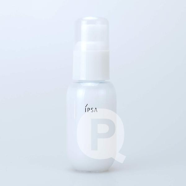 IPSA 茵芙莎 ME濕潤平衡液(基礎) 60ml (2號/3號)【芭樂雞】