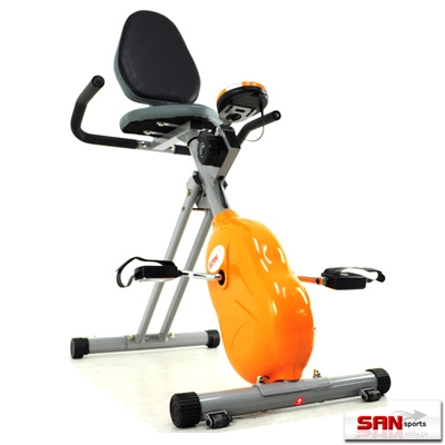 國王寶座飛輪式MAX磁控健身車.室內腳踏車.運動健身器材推薦哪裡買【山司伯特】熱銷專賣店