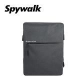 SPYWALK 型男休閒後背包 NO:S7207