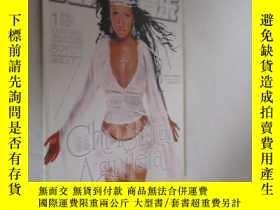 二手書博民逛書店Hit輕音樂罕見2004年1月號上Y19945