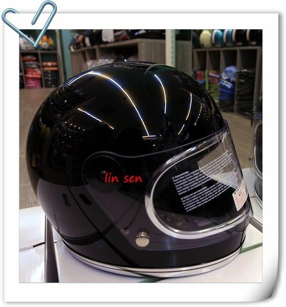 AFX樂高帽,素/黑