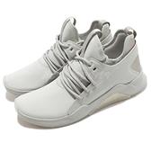 Reebok 訓練鞋 Guresu 2.0 灰 襪套式 軟底設計 運動鞋 女鞋【ACS】 CN5055