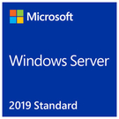 Windows Server Stand...