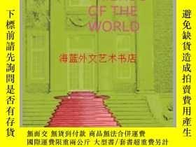 二手書博民逛書店Lacquer罕見Friends of the WorldY28384 Patricia Frick and