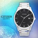 CITIZEN 星辰 手錶專賣店 BD0...