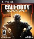 PS3 Call of Duty Black Ops III 決勝時刻:黑色行動 3(美版代購)
