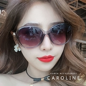 《Caroline》韓系質感熱門款網紅品味、氣質、時尚太陽眼鏡72429
