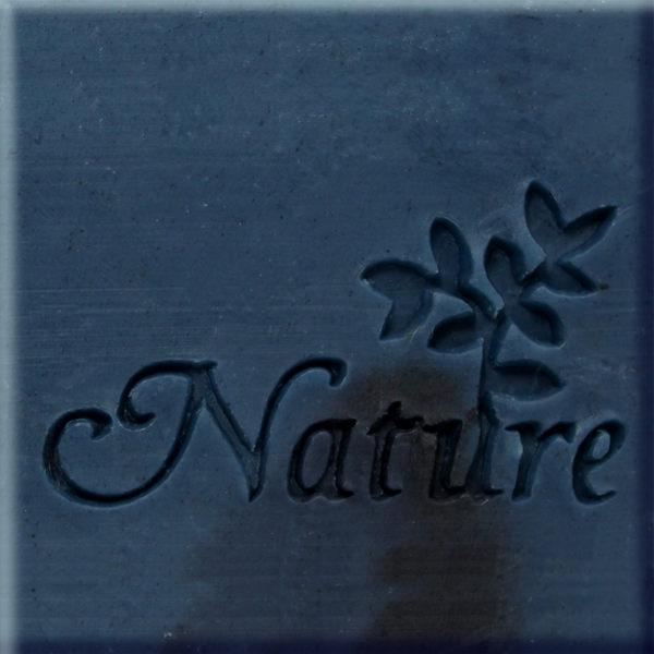 【香草工房】 風格皂章~A030 Nature-夏天