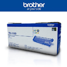 ※亮點OA文具館※brother TN-2380 原廠黑色高容量碳粉匣 (適MFC-L2700D、L2700DW、L2740DW、L2365DW )