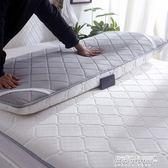 床墊 床墊床兩用大學單人寢室宿舍專用2YYP   傑克型男館