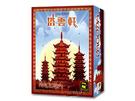 【新天鵝堡桌遊】塔雲軒 Pagoda-中文版