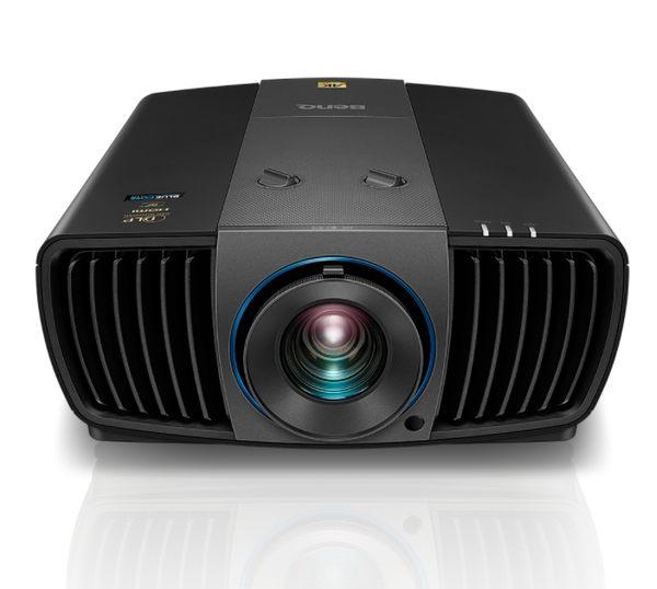 贈15米HDMI線【名展影音】BENQ  LK970 4K UHD雷射工程投影機 適用使用於展覽中心、娛樂場所