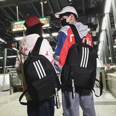 書包男 大容量情侶包包 15.6寸電腦包 男款背包 時尚女款雙肩包 男士後背包 男書包 雙肩後背包男