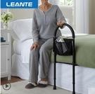 病人床邊老人床上護欄輔助起床家用扶手器起身老年用品助力借力架 小山好物