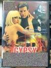 挖寶二手片-Z89-050-正版DVD-...