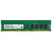 新風尚潮流 【JM3200HLB-16G】 創見 JET RAM 16GB DDR4-3200 桌上型 記憶體