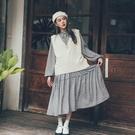 Queen Shop【01085084】...