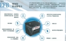 BOSCH博世 S95R/105D26R(70AH) 高科技EFB 起電系統專用蓄電池  ★全館免運費★『電力中心-Yahoo!館』