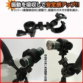 mio MiVue M733 M560 M777 plus機車快拆座摩托車行車記錄器支架固定架金剛王後視鏡行車紀錄器車架