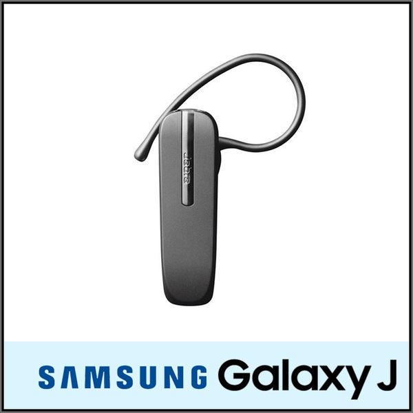 ▼JABRA BT2046/BT-2046 耳掛式 藍芽耳機/一對二 雙待/先創/SAMSUNG/GALAXY J SC-02F/J1/J2/J5/J7