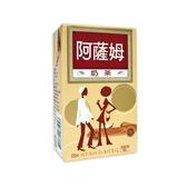 匯竑阿薩姆奶茶250mlx6入【愛買】
