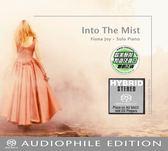 【停看聽音響唱片】【SACD】菲奧娜:迷霧中