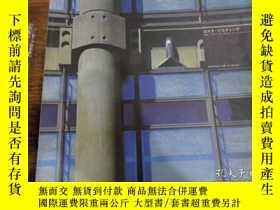 二手書博民逛書店Architecture罕見In Detail :見圖Y2552