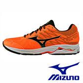 【MIZUNO促銷6折】J1GC170410 WAVE RIDER 20 SW 慢跑鞋