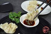 GD日好高麗菜臘肉水餃-買1送1