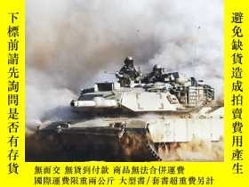 二手書博民逛書店IRAQ罕見AND THE USE OF FORCE IN INTERNATIONAL LAWY85735 M