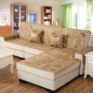 (百貨週年慶)夏季冰絲沙發墊布藝涼席墊子皮沙發藤席沙發巾罩防滑坐墊簡約現代xw