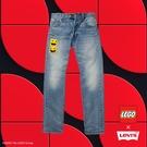 Levis X LEGO 男款 501 ...