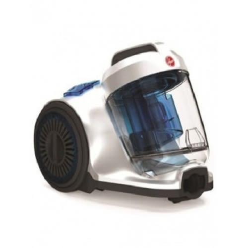 【美國HOOVER】HC-P5-TWA 單一旋風式吸塵器(免集塵袋)