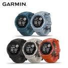 【GARMIN】 INSTINCT 本我系列GPS手錶