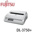 [富廉網] FUJITSU DL-375...