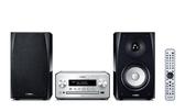 ~專櫃檯面展示品品項佳YAMAHA MCR N560 Hi Fi  音響床頭音響 貨24