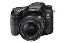 限量贈配件套組 SONY ILCA-99II A99 II 單機身 單眼相機 ILCA-99M2 A99M2