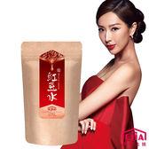 易珈生技-纖Q好手藝 紅豆水 (2g/30包)